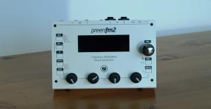 PreenFM1