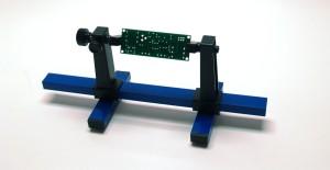 PCB holder 2