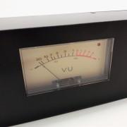 VUmeter 3